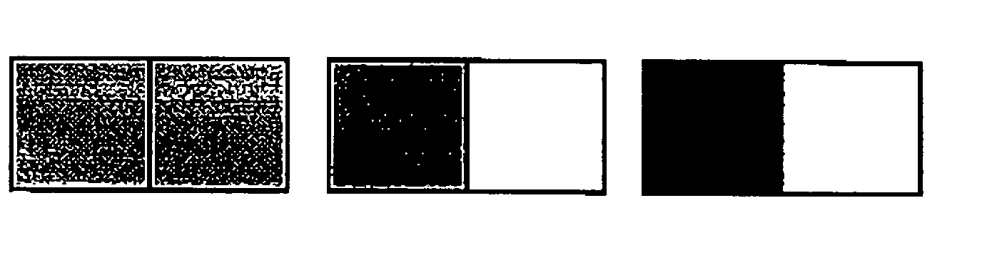 Figure US20050103851A1-20050519-P00001