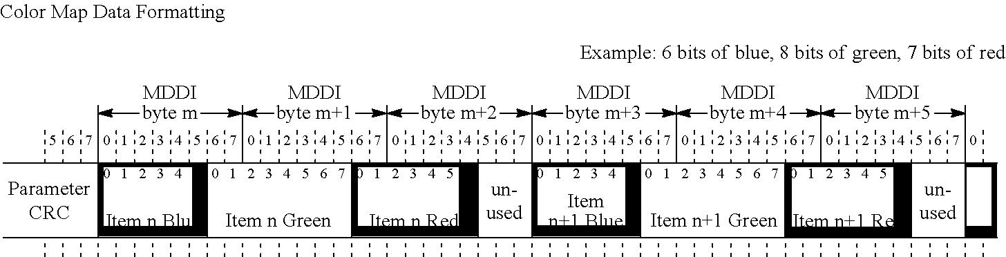 Figure US08705571-20140422-C00010