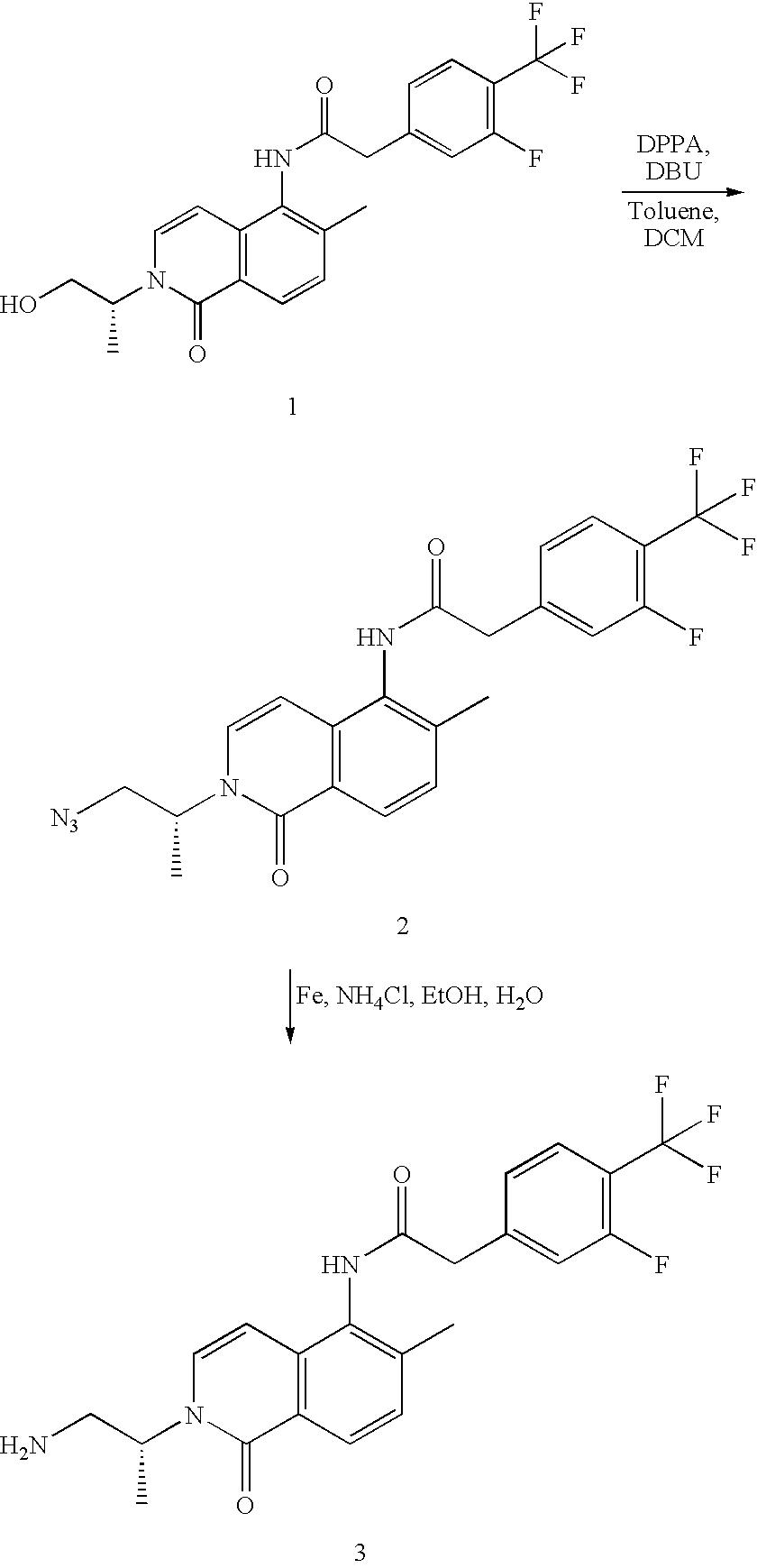 Figure US08093265-20120110-C00078