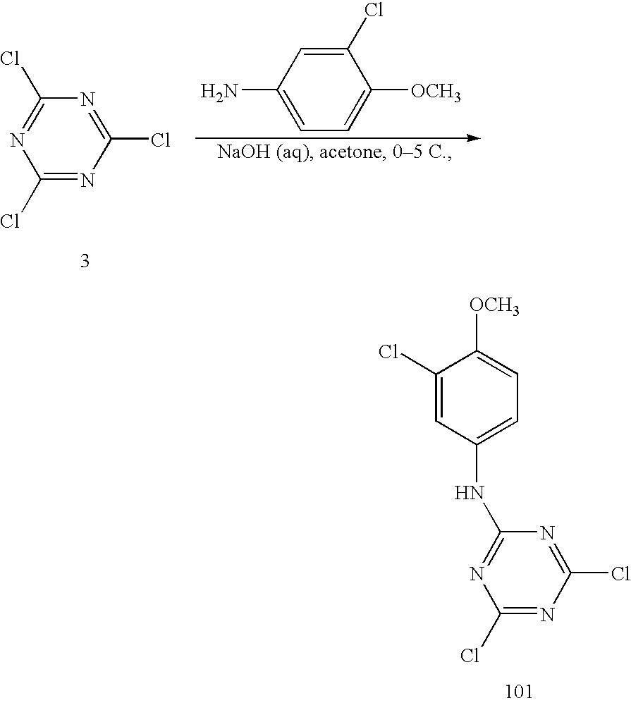 Figure US20050113341A1-20050526-C00170