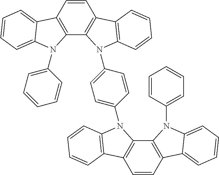 Figure US09935277-20180403-C00161