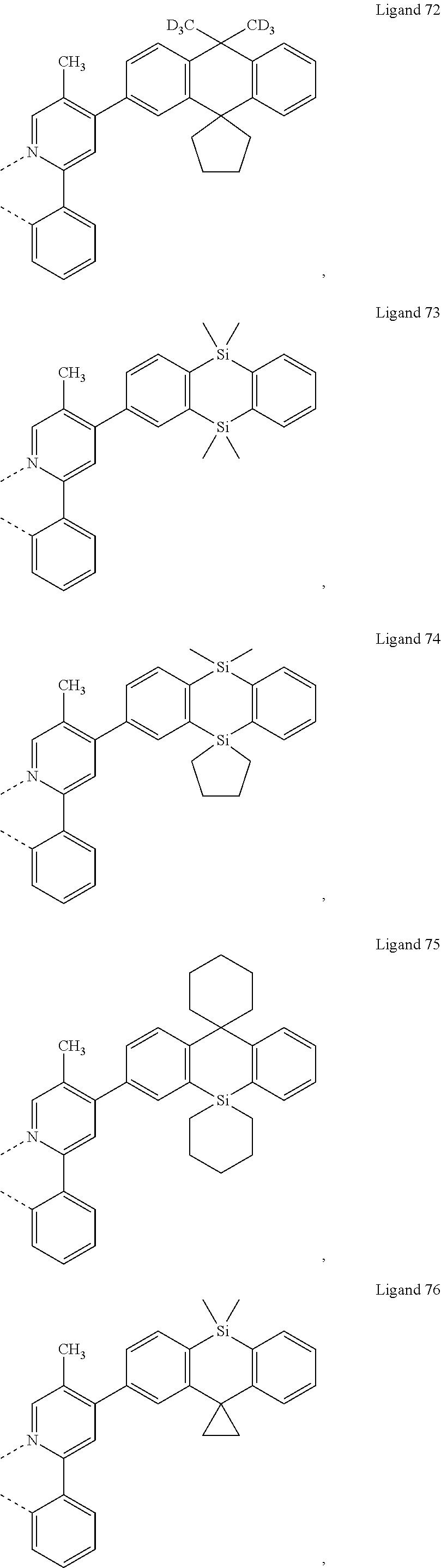 Figure US20180130962A1-20180510-C00243
