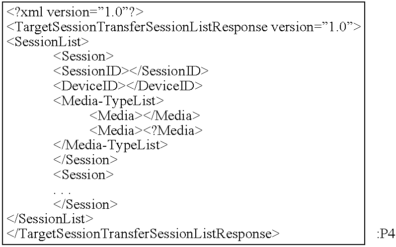 Figure US09246863-20160126-C00004