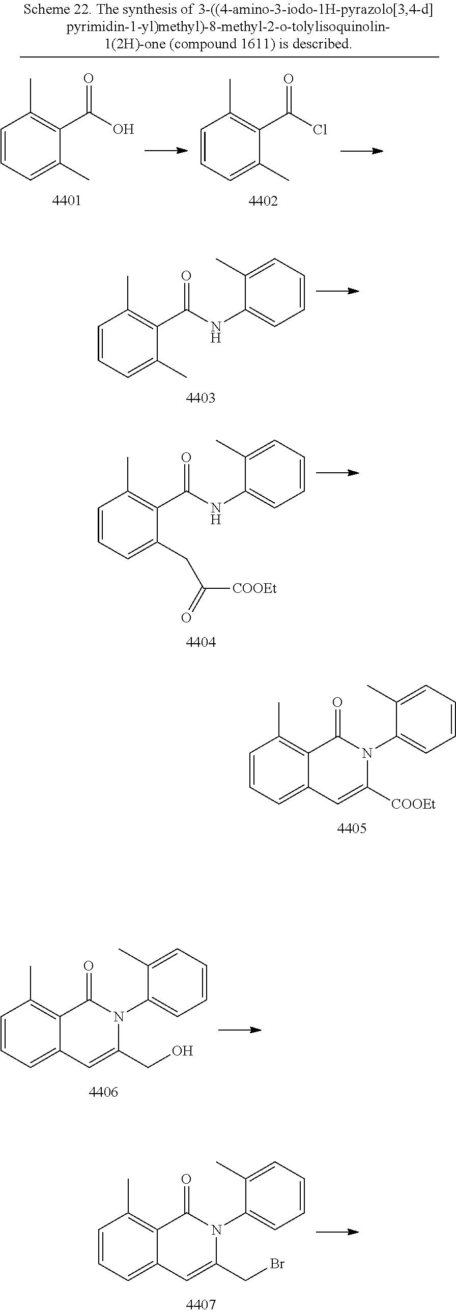 Figure US09216982-20151222-C00334
