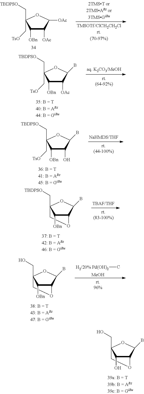 Figure USRE044779-20140225-C00010