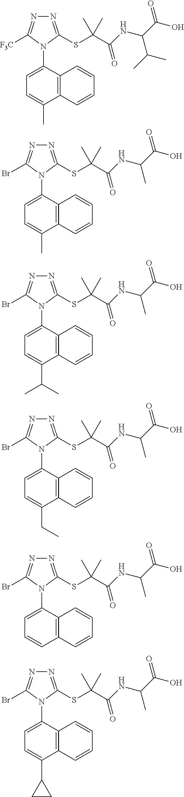 Figure US08283369-20121009-C00044