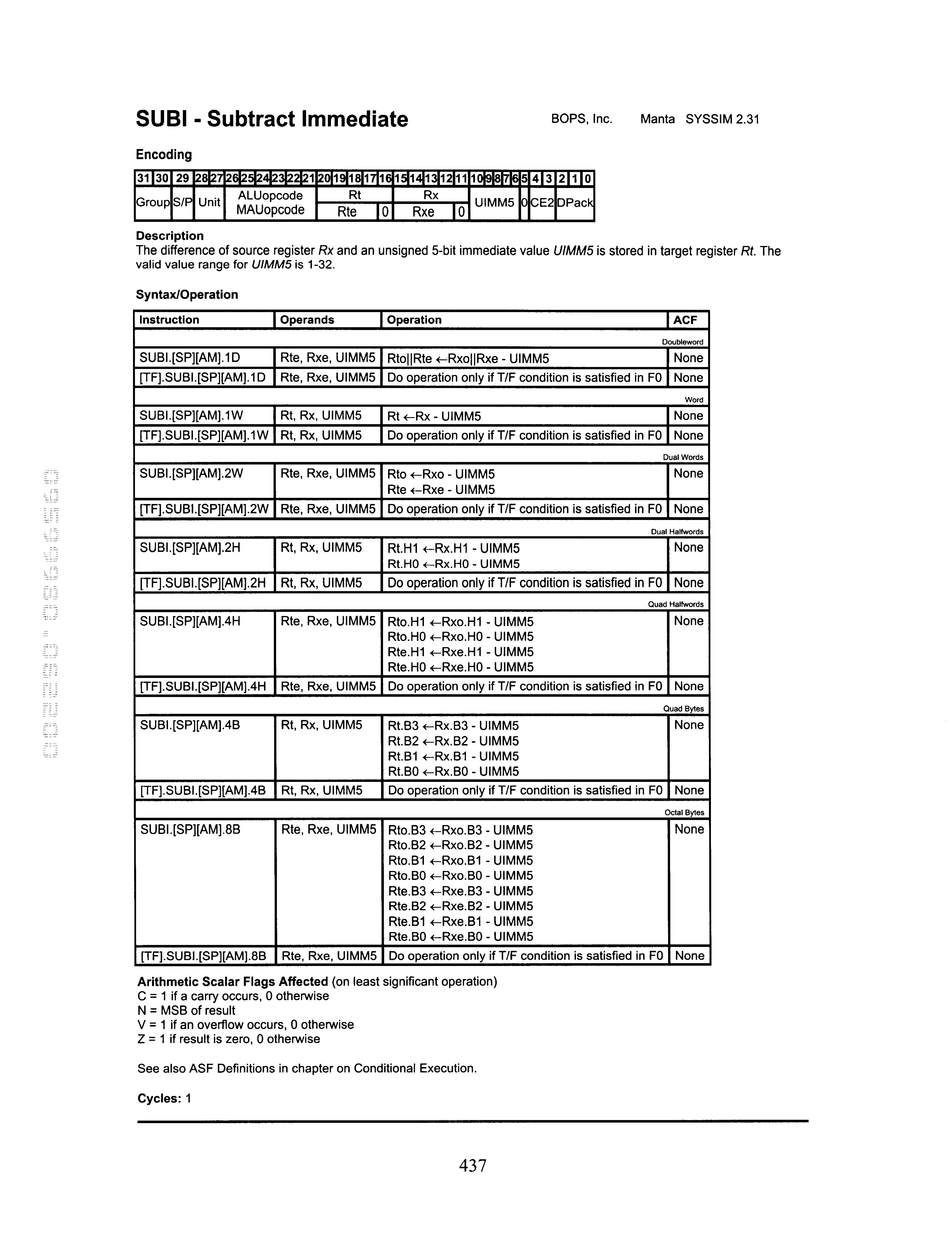 Figure US06748517-20040608-P00420