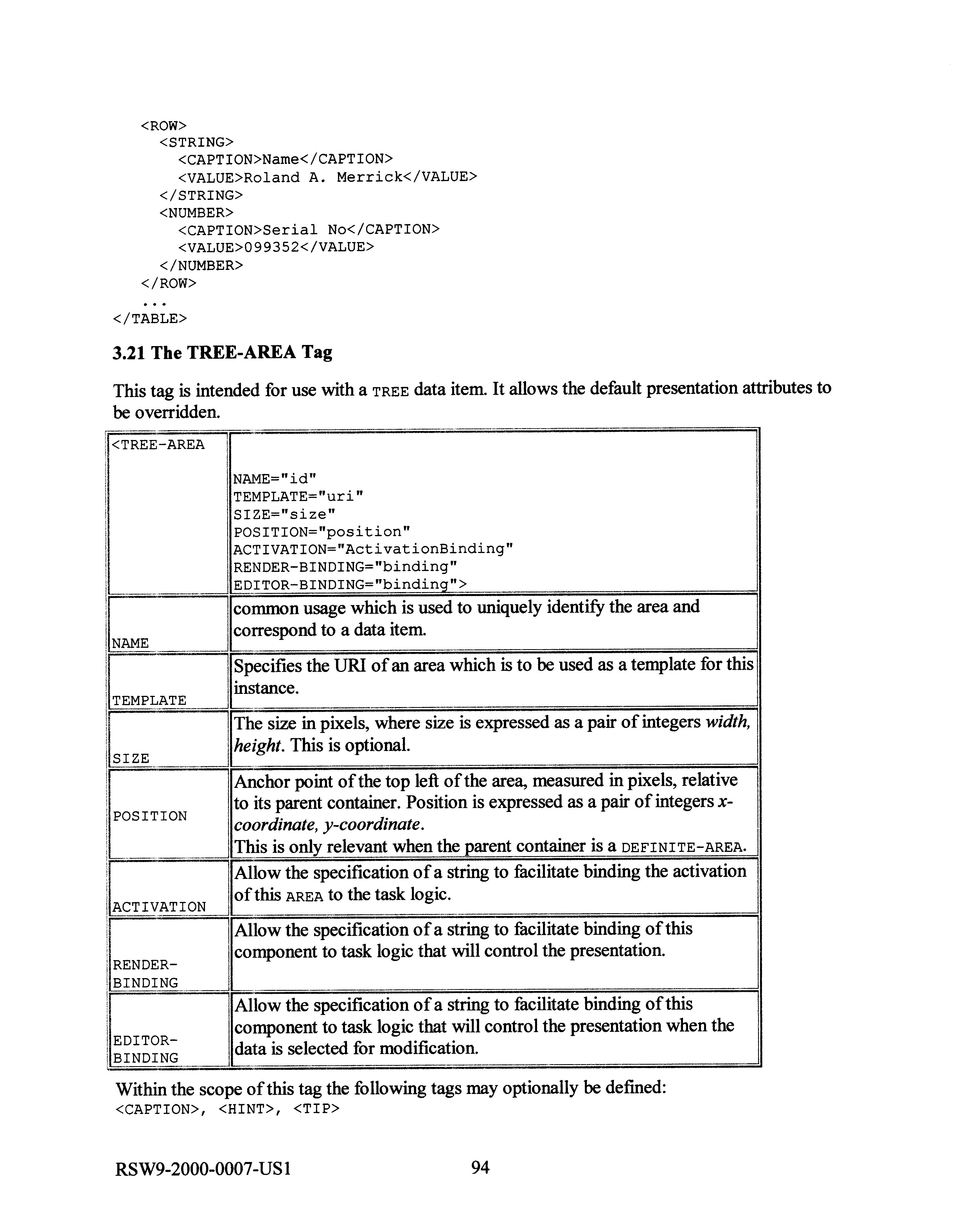 Figure US06781609-20040824-P00049