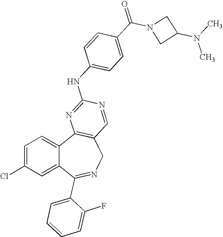 Figure US07572784-20090811-C00186