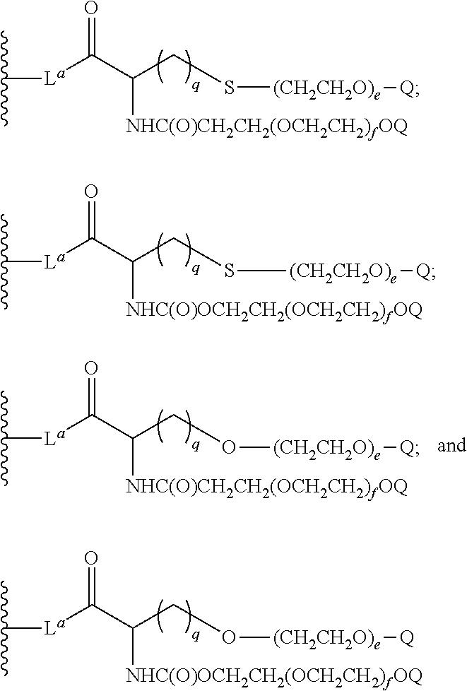 Figure US08404809-20130326-C00040