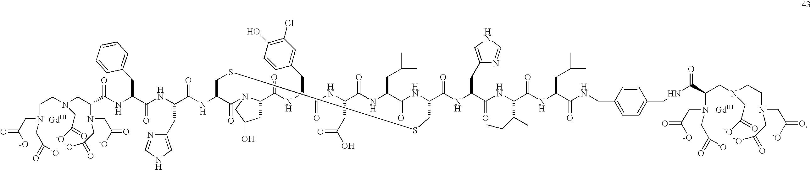 Figure US20030180222A1-20030925-C00098