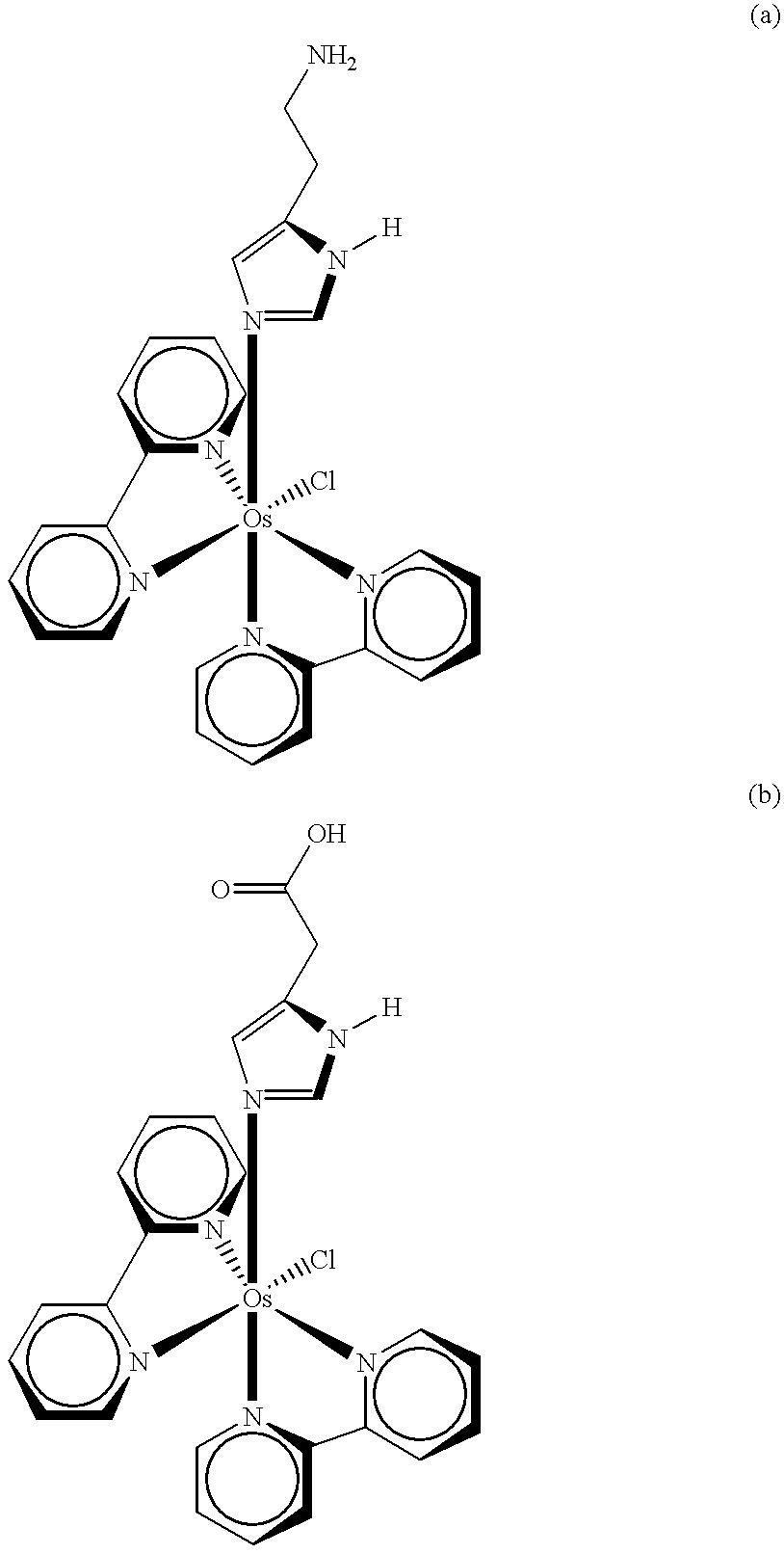 Figure US06352824-20020305-C00003