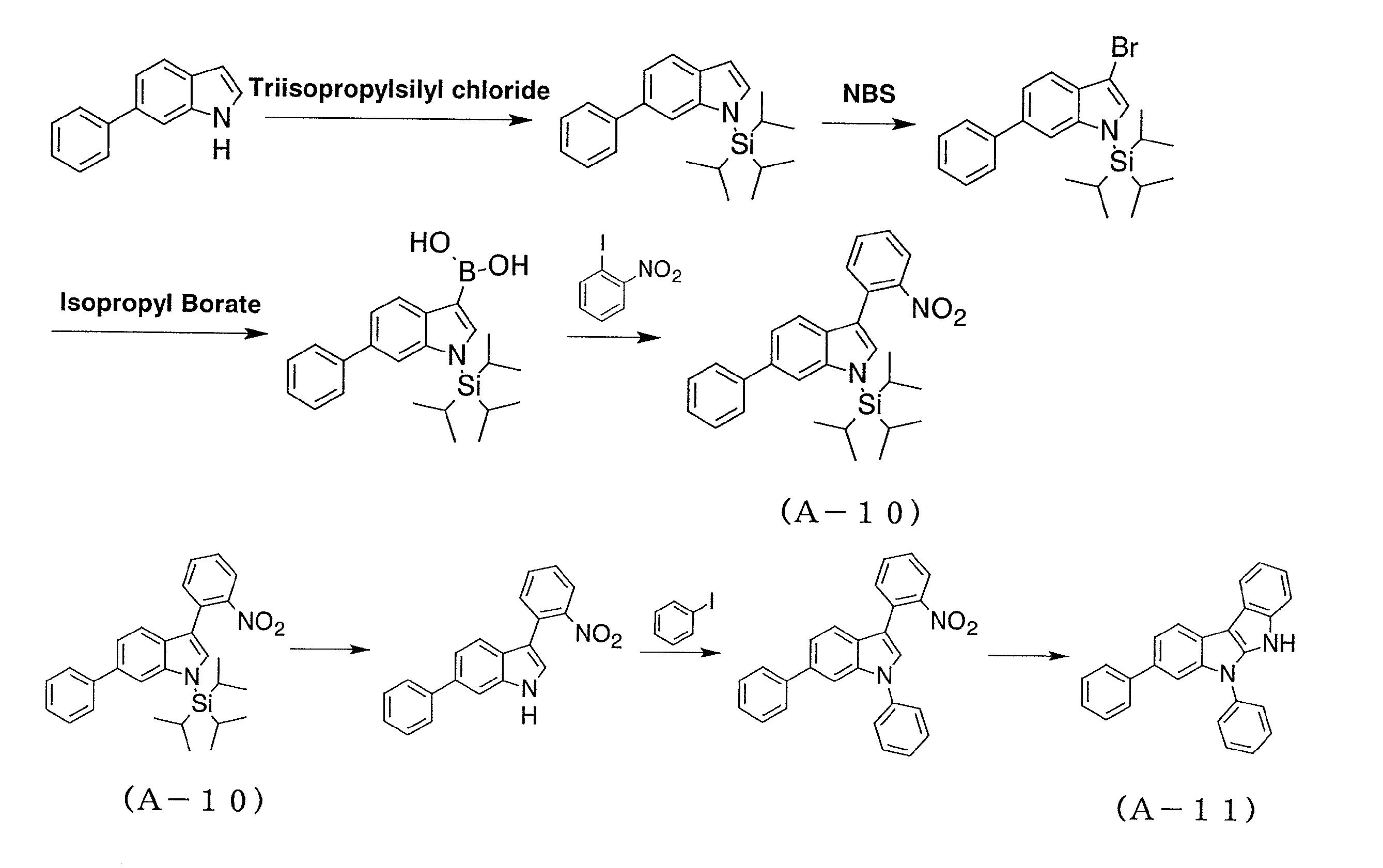 Figure JPOXMLDOC01-appb-I000025