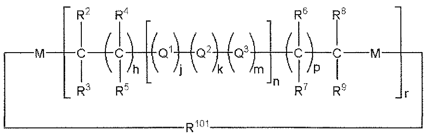 Figure 112011100693500-pct00013