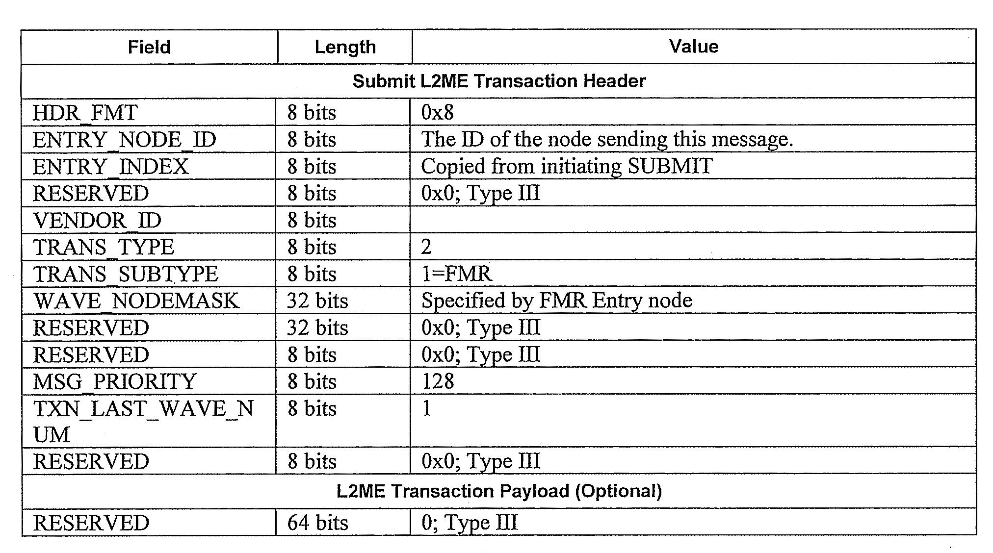 Figure 112009050161017-pct00006