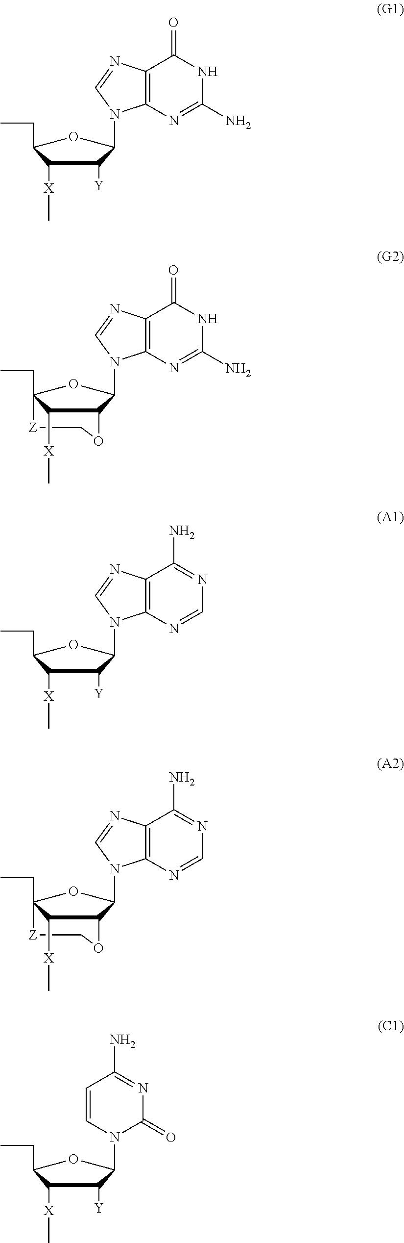 Figure US09243026-20160126-C00033