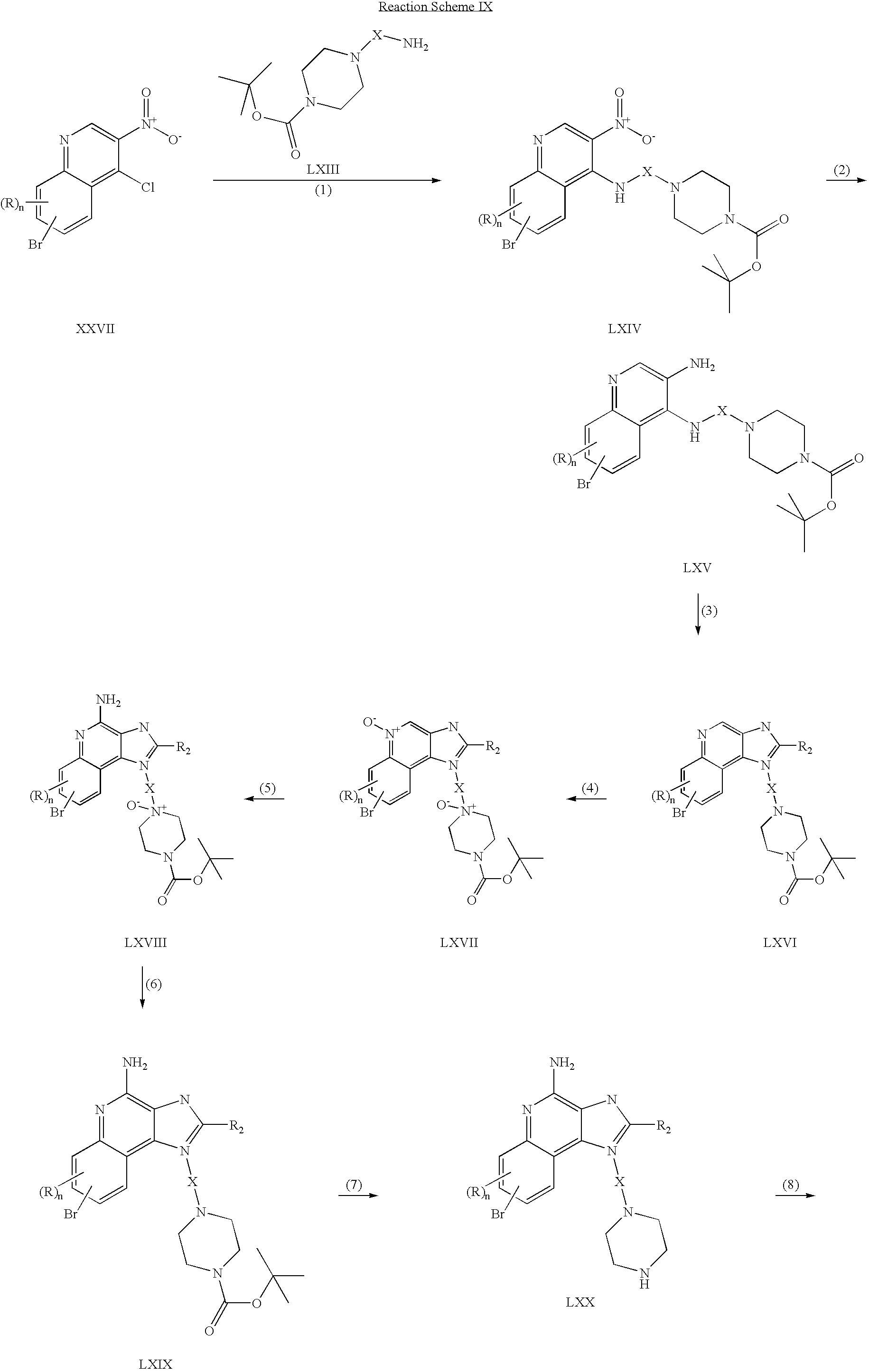 Figure US07598382-20091006-C00043