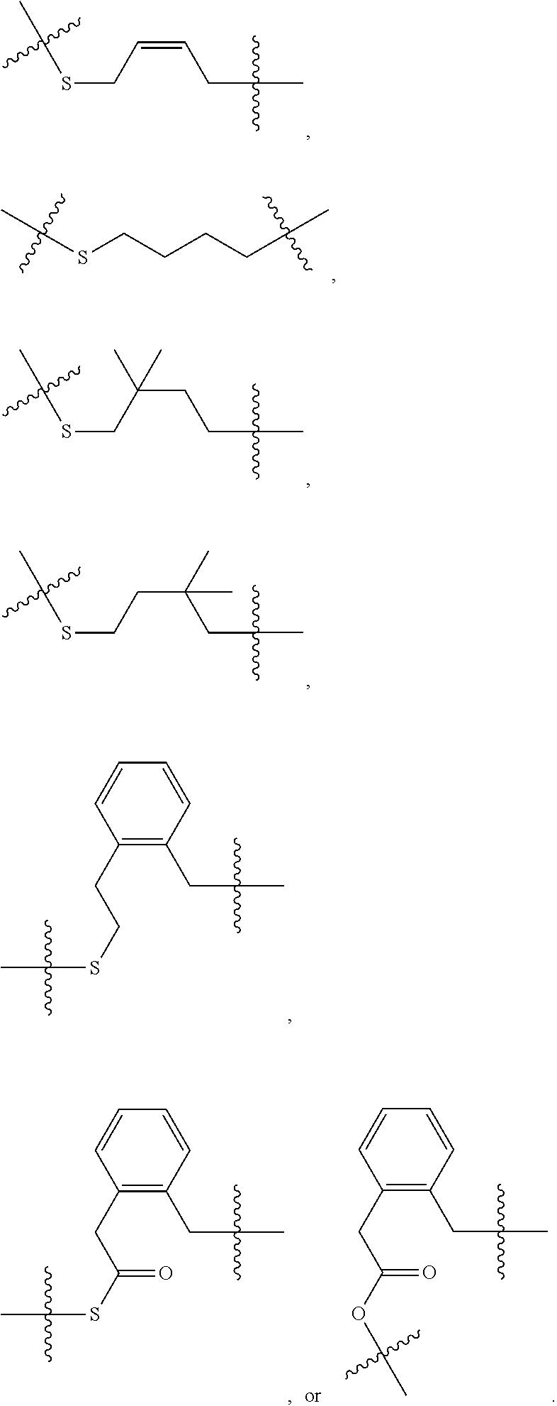 Figure US09982257-20180529-C00062