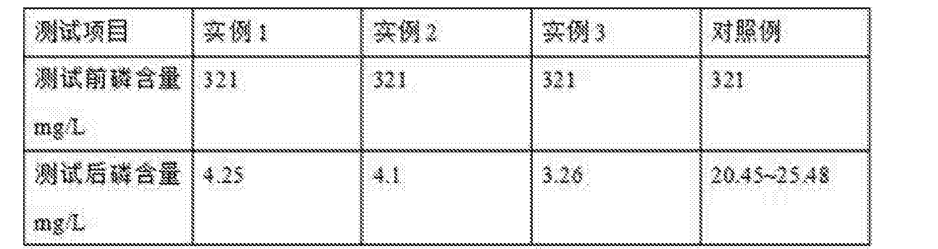 Figure CN107473393AD00061