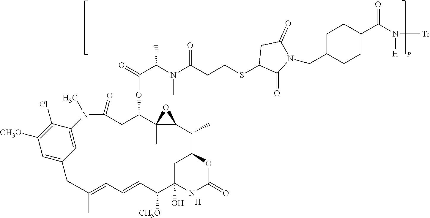 Figure US20190030181A1-20190131-C00001