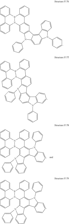 Figure US09871212-20180116-C00377