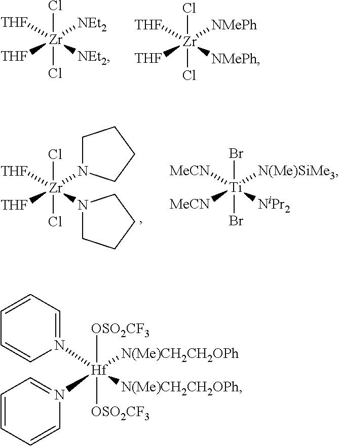 Figure US08629292-20140114-C00017