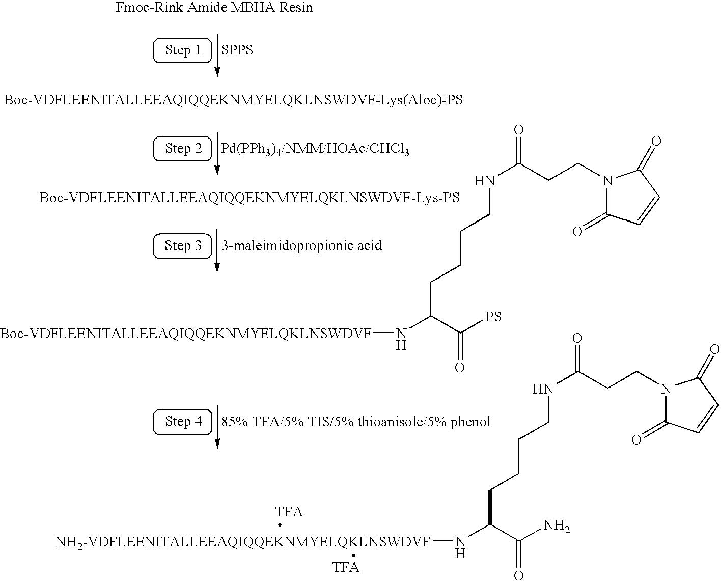 Figure US07090851-20060815-C00030