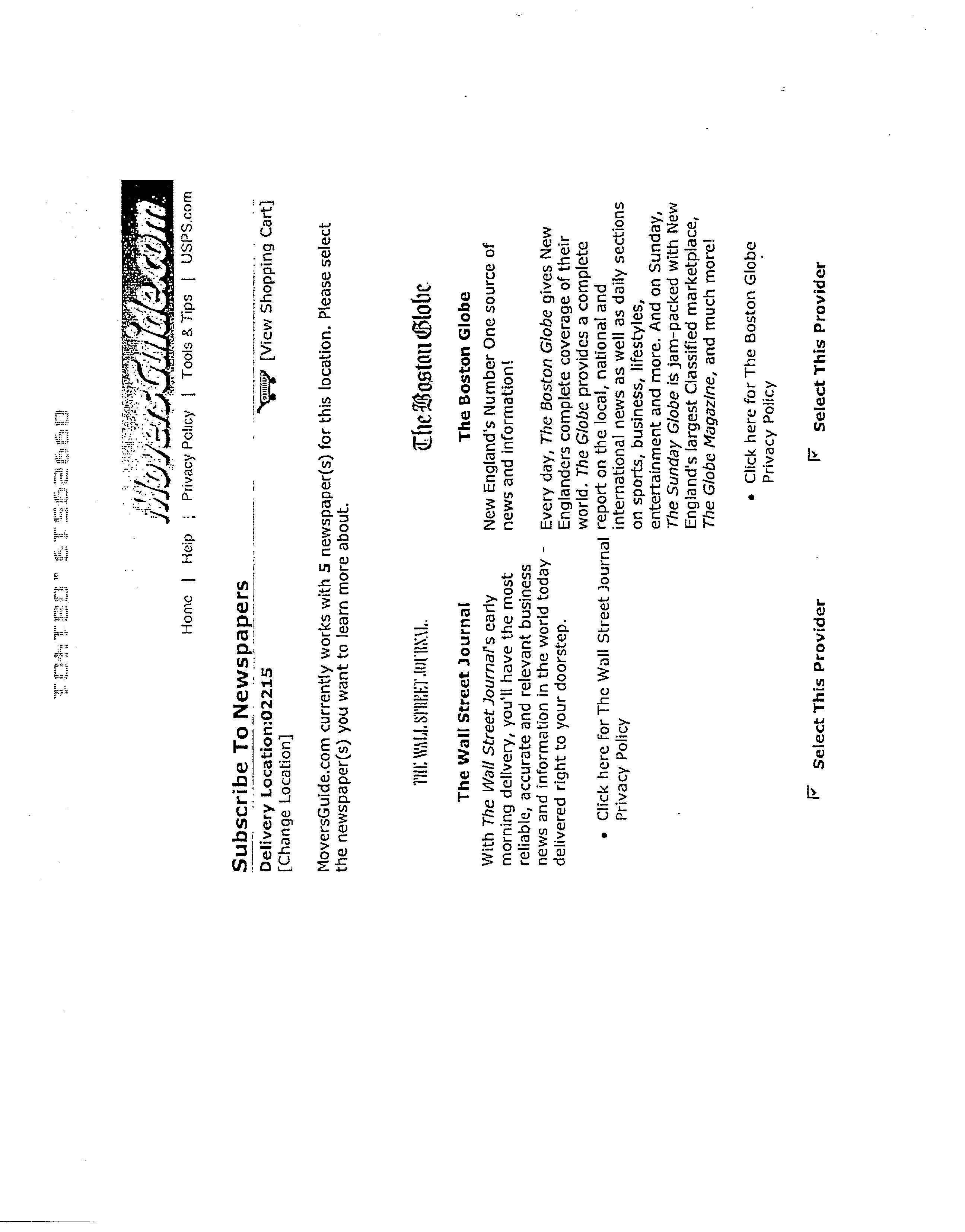 Figure US20020032721A1-20020314-P00003