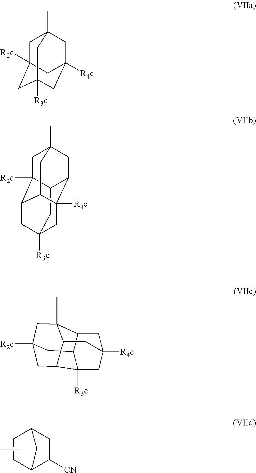 Figure US20110183258A1-20110728-C00052