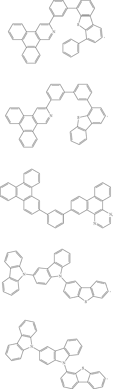 Figure US20190161504A1-20190530-C00047