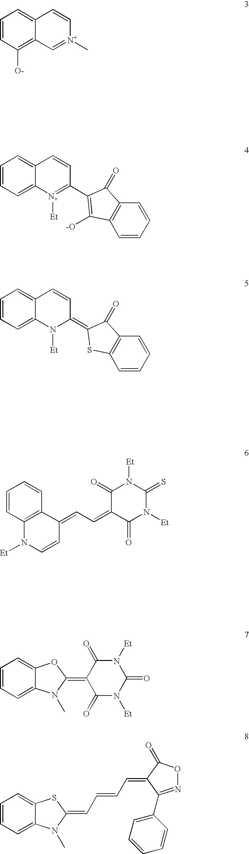 Figure US20070140971A1-20070621-C00004