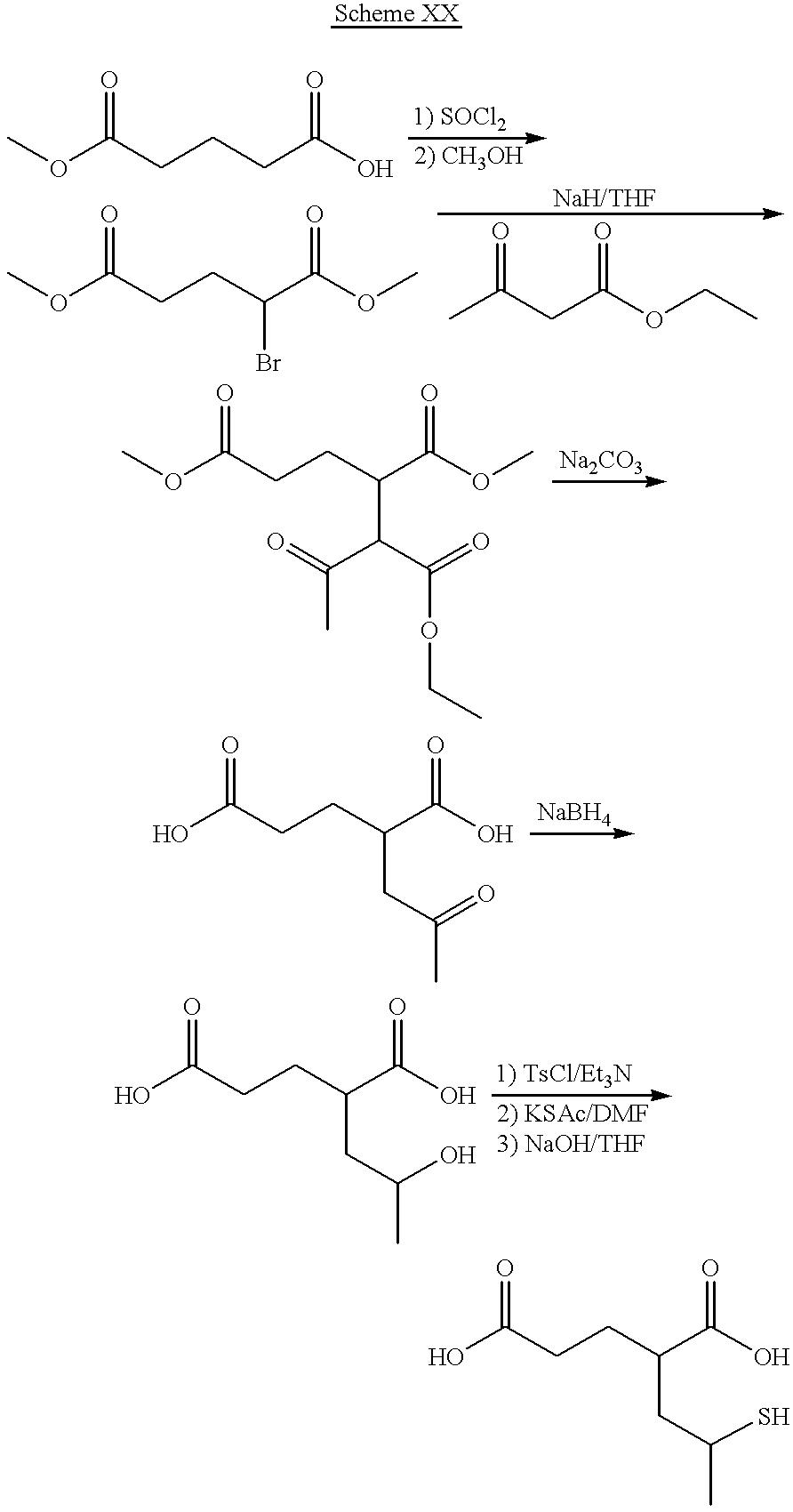 Figure US06395718-20020528-C00074