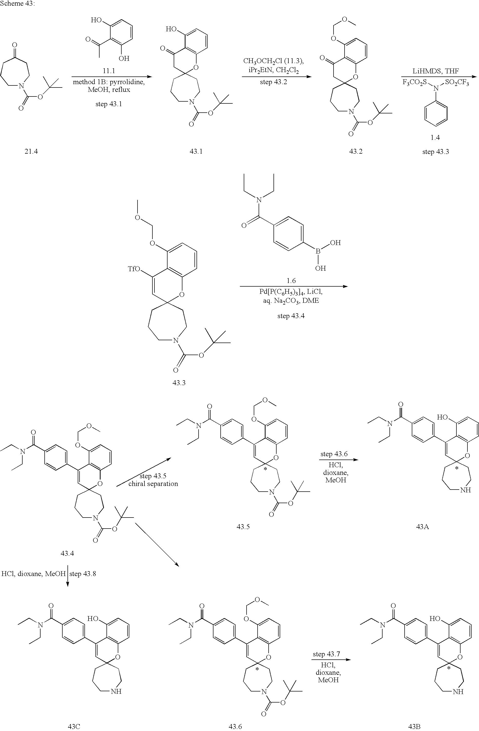 Figure US07598261-20091006-C00223