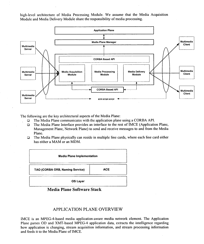 Figure US20030200336A1-20031023-P00003