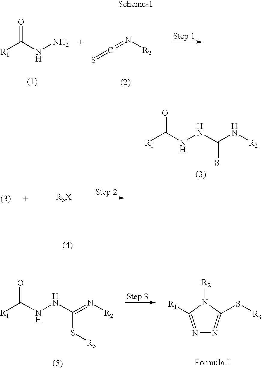 Figure US20050170431A1-20050804-C00002