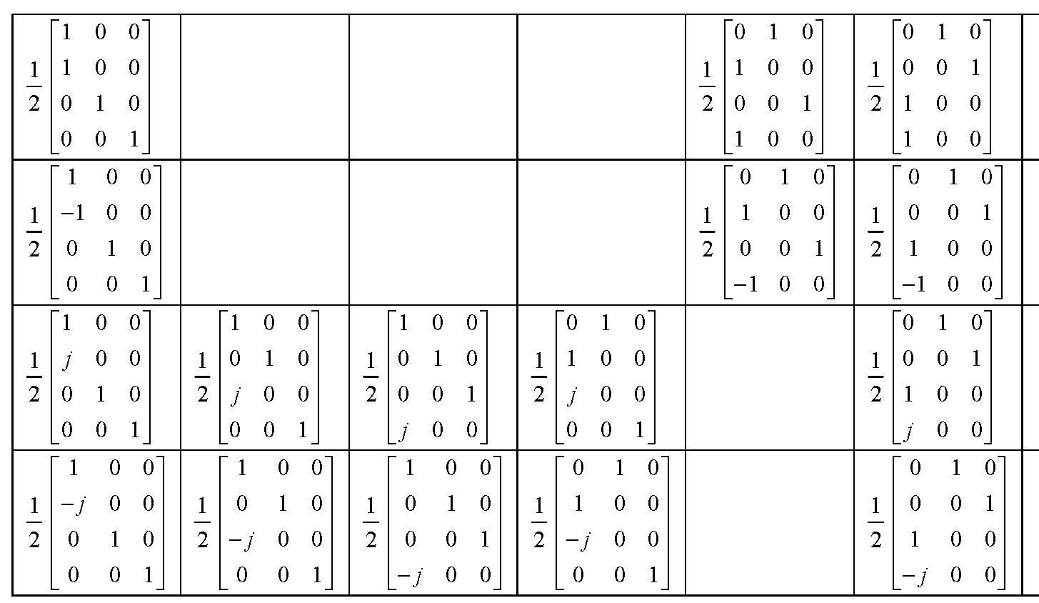 Figure 112010009825391-pat01187