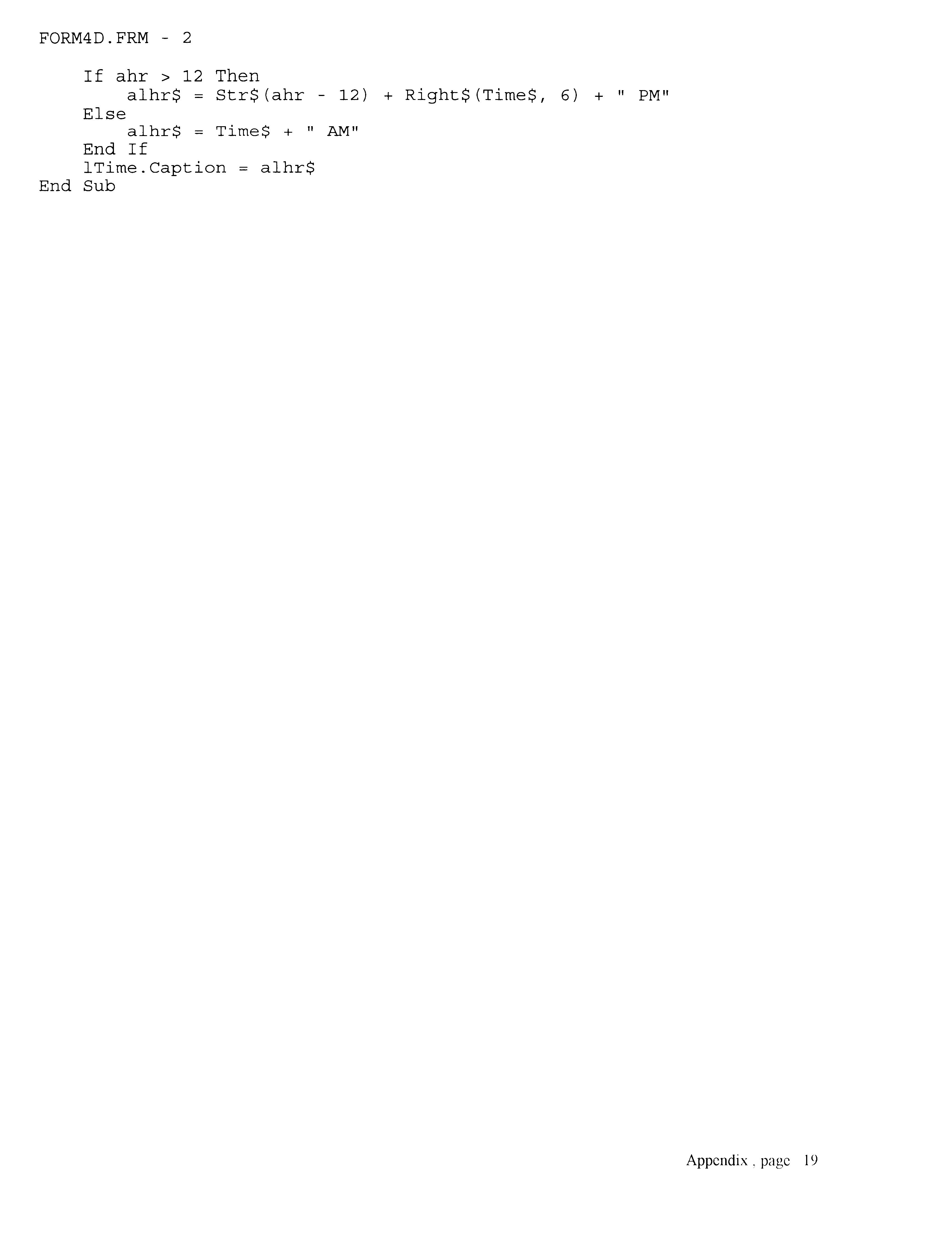 Figure US06458121-20021001-P00020