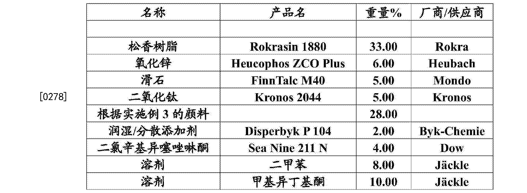 Figure CN104271676BD00262