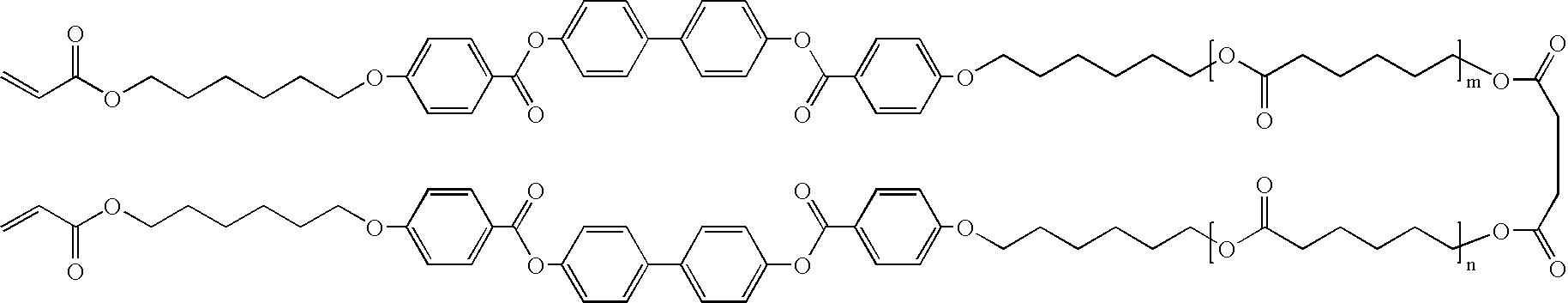 Figure US20100014010A1-20100121-C00090