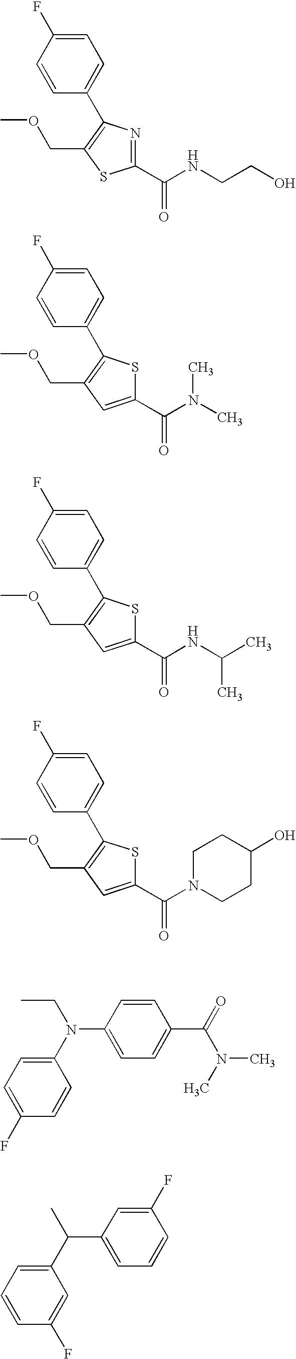 Figure US20070049593A1-20070301-C00259