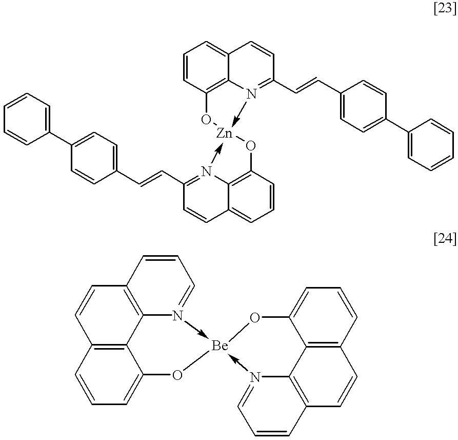 Figure US06396208-20020528-C00007