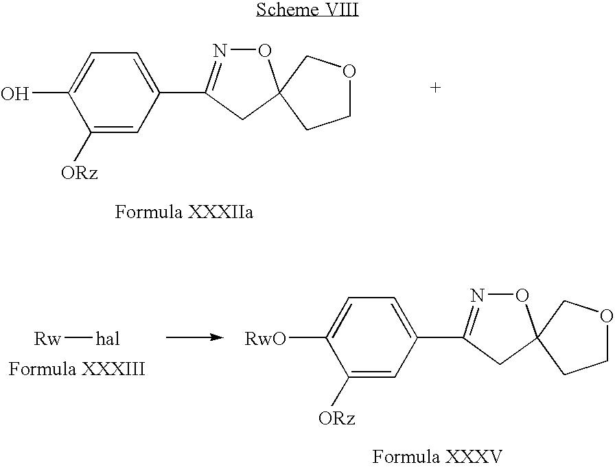 Figure US20050075383A1-20050407-C00019