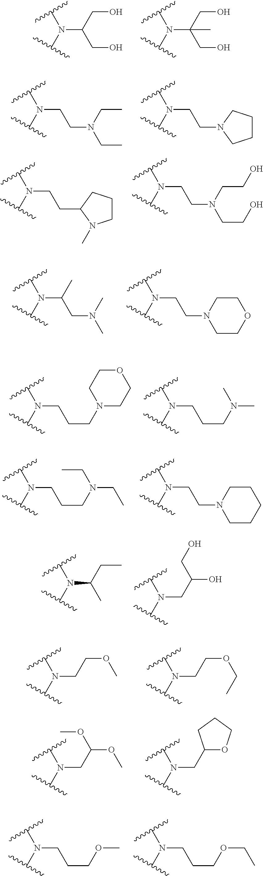 Figure US20110009641A1-20110113-C00260