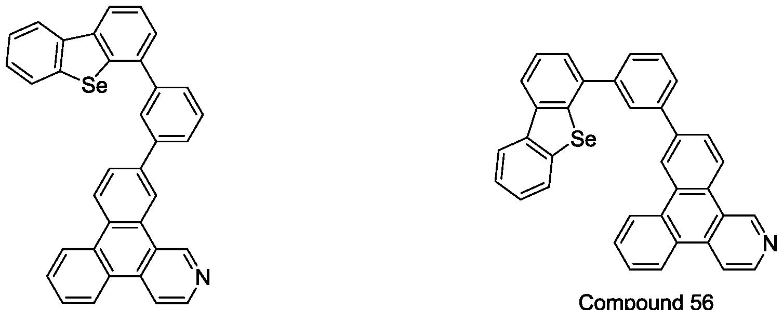 Figure imgf000035_0004