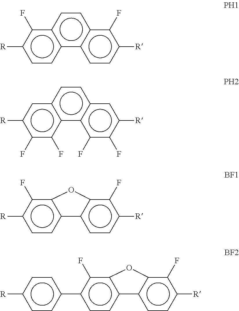 Figure US09212311-20151215-C00059