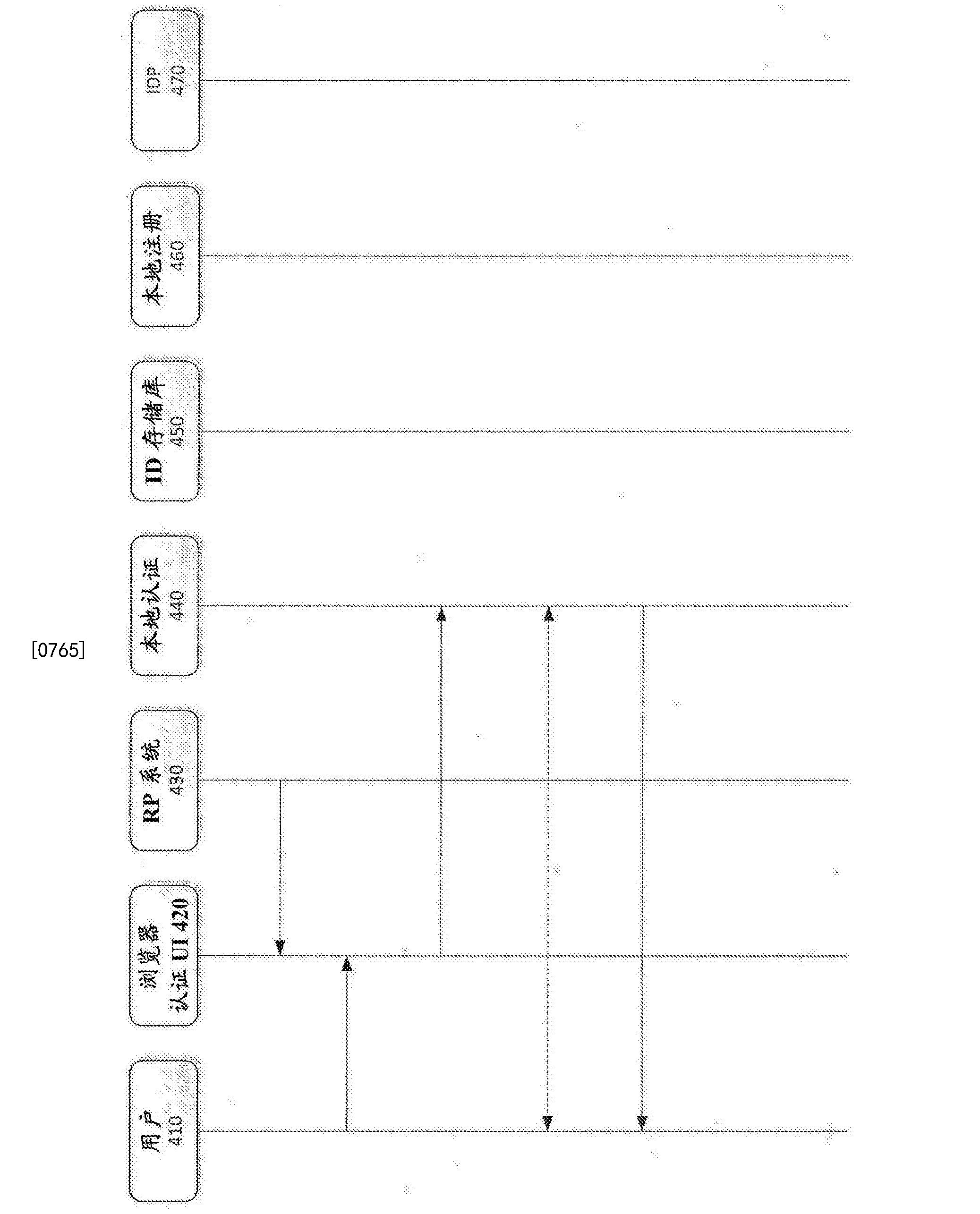 Figure CN104255007BD01281