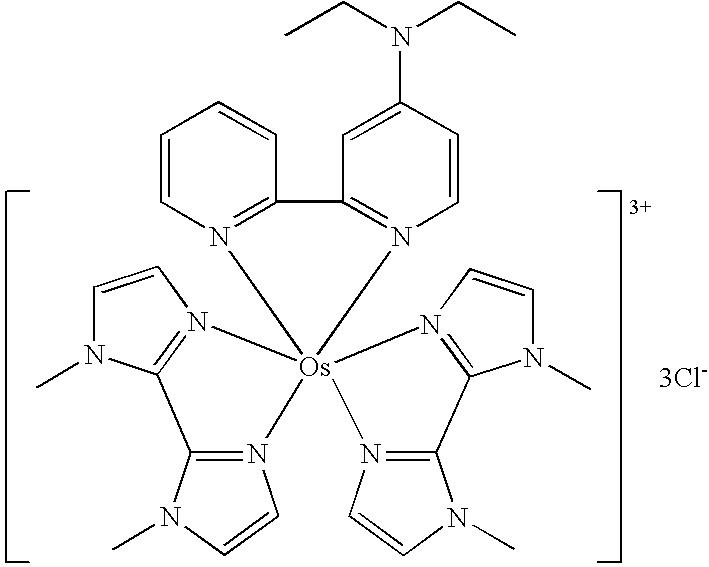 Figure US20100065441A1-20100318-C00013
