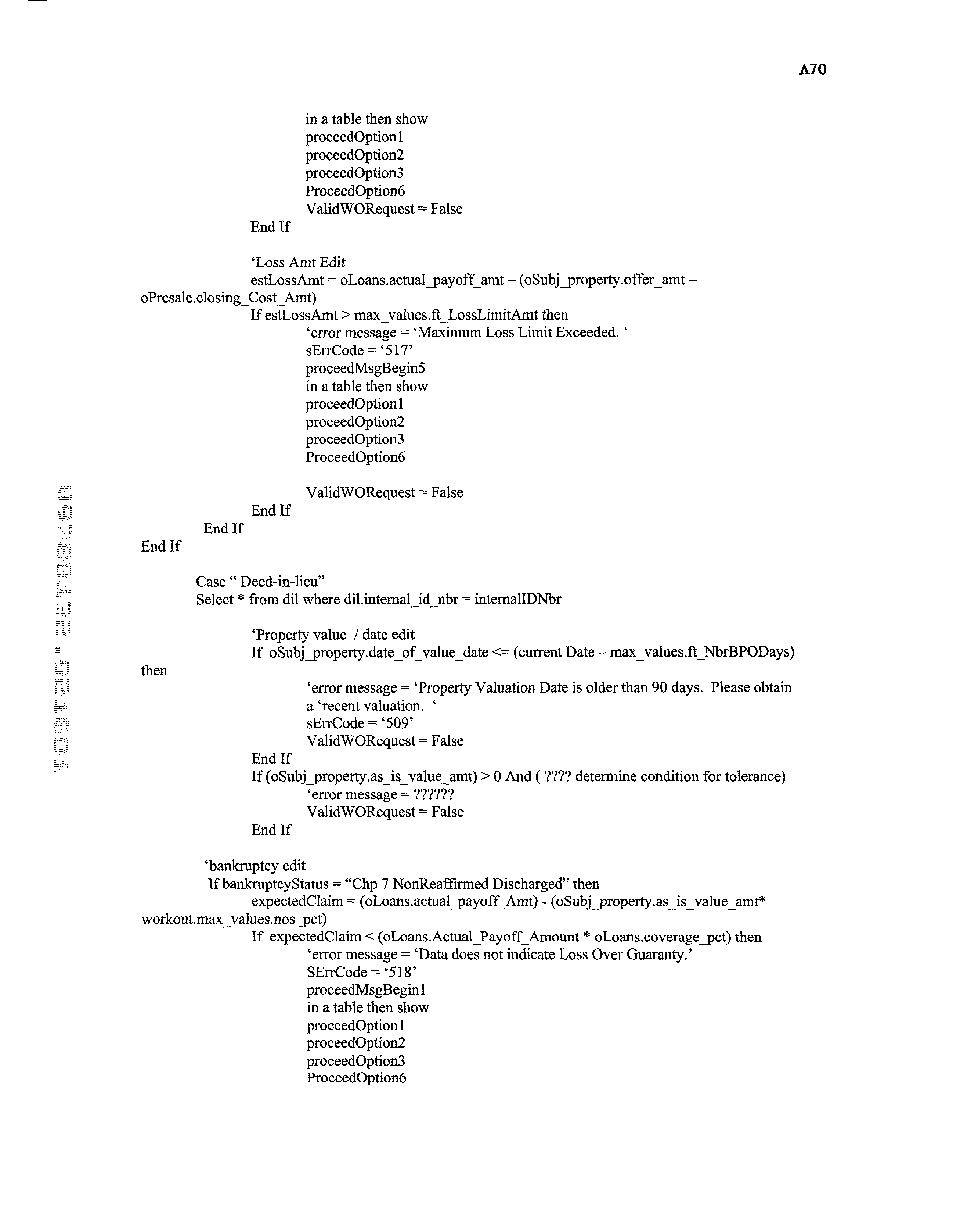 Figure US20020007342A1-20020117-P00070