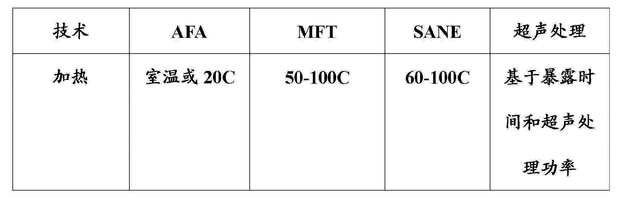 Figure CN103124592BD00211