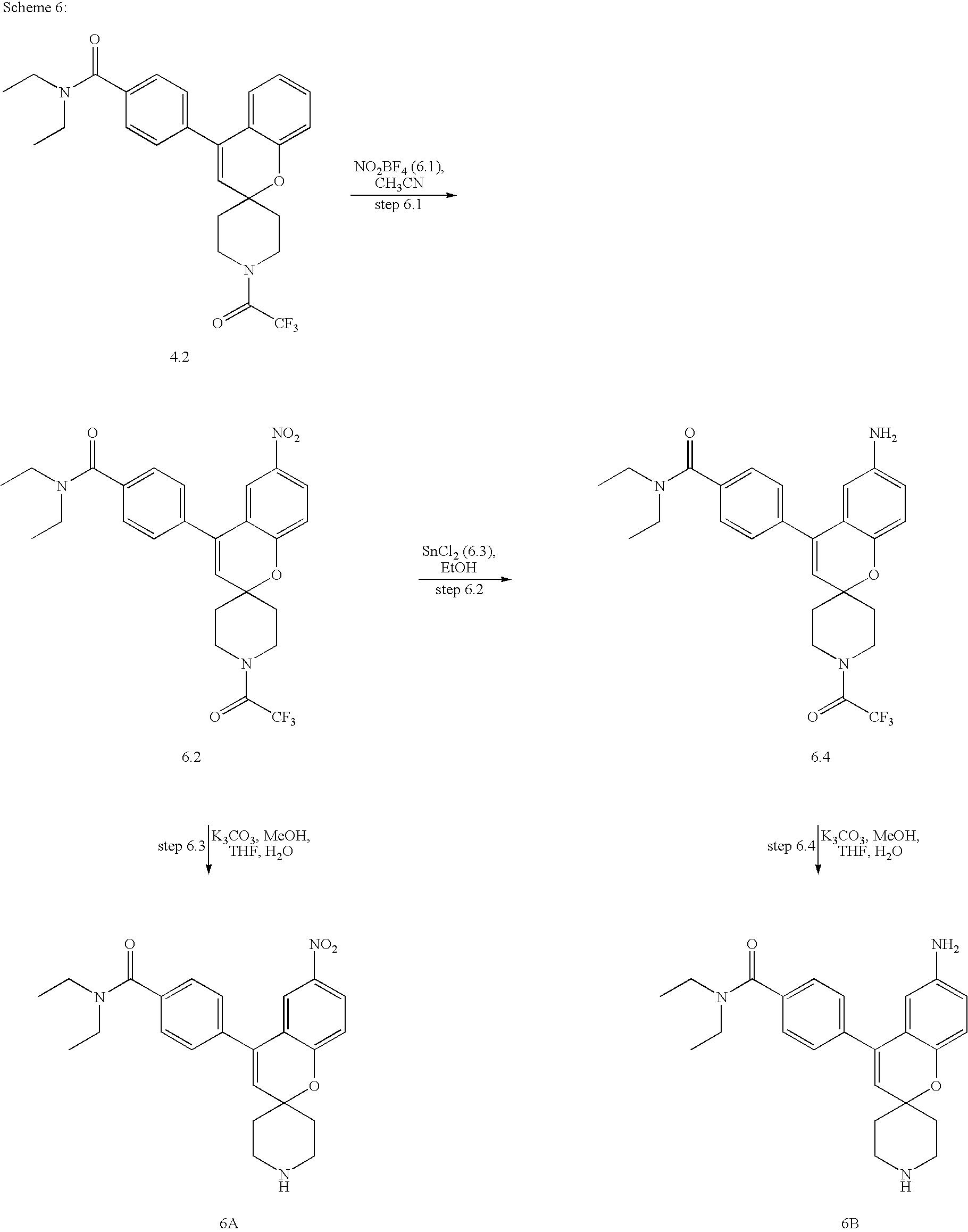 Figure US07598261-20091006-C00129